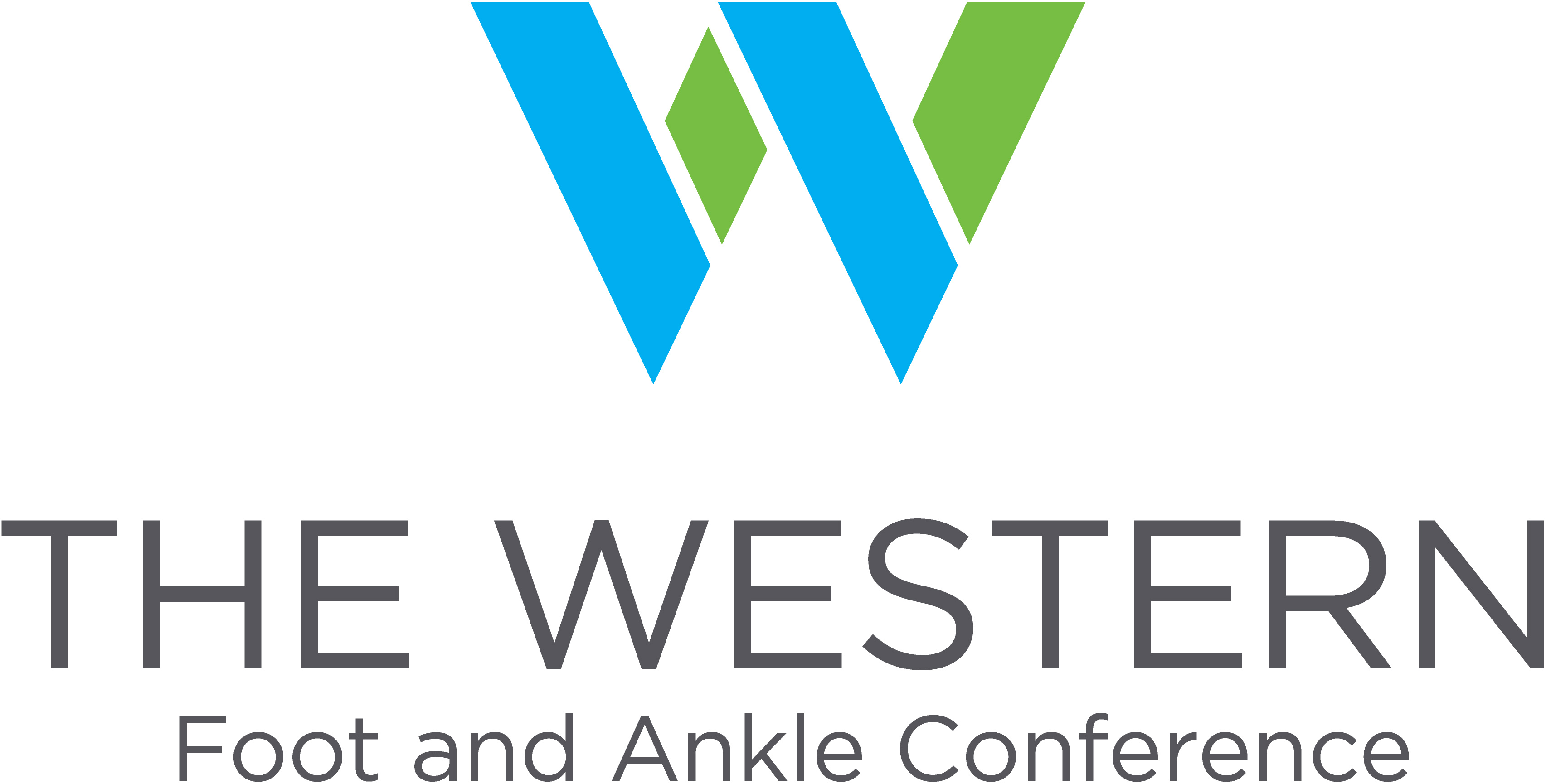 2018 Western Foot and Ankle Conference